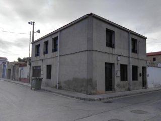 Local en venta en Bonete de 84  m²