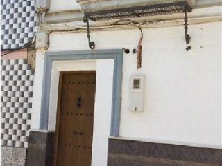 Unifamiliar en venta en Alcala Del Rio de 126  m²