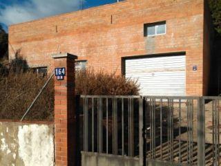 Atico en venta en Cabrera D'anoia de 185  m²