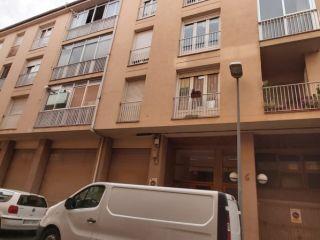 Duplex en venta en Pobla De Segur, La de 112  m²