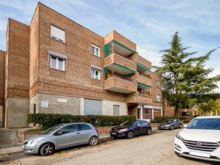 Duplex en venta en Talamanca Del Jarama de 113  m²