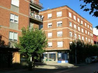 Duplex en venta en Ponferrada de 85  m²