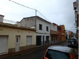 Atico en venta en Sant Feliu De Guixols de 141  m²