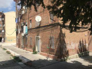 Atico en venta en Lleida de 41  m²