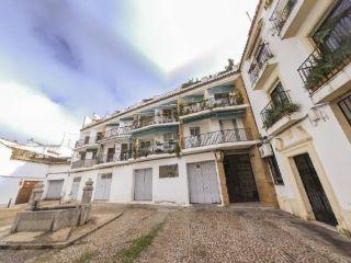 Piso en venta en Córdoba de 59  m²