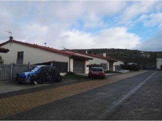 Otros en venta en Biurrun de 600  m²