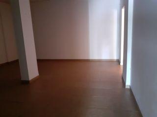 Local en venta en Carlota, La de 110  m²