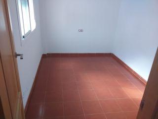 Vivienda en venta en c. fray alonso giralde de terrero, 17, Cortegana, Huelva 3