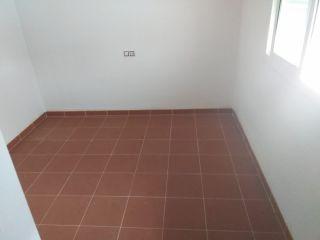 Vivienda en venta en c. fray alonso giralde de terrero, 17, Cortegana, Huelva 4