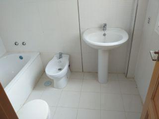 Vivienda en venta en c. fray alonso giralde de terrero, 17, Cortegana, Huelva 5