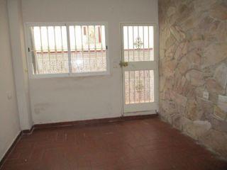 Atico en venta en Jerez De La Frontera de 79  m²