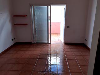 Piso en venta en Victoria De Acentejo, La de 70  m²