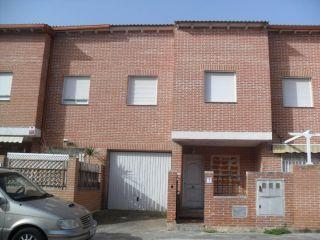 Duplex en venta en Chozas De Canales