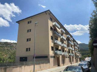 Piso en venta en Monistrol De Montserrat de 96  m²