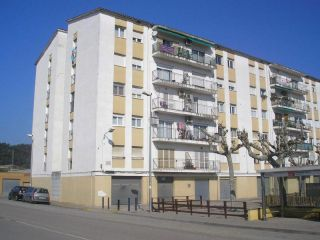 Unifamiliar en venta en Sarria De Ter de 89  m²