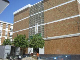 Duplex en venta en Naron de 88  m²