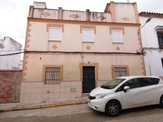 Atico en venta en Montilla de 70  m²