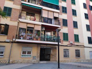 Atico en venta en Palma De Mallorca de 79  m²