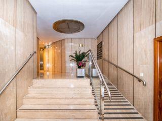 Atico en venta en Cartagena de 140  m²