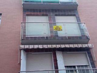 Atico en venta en Murcia de 75  m²