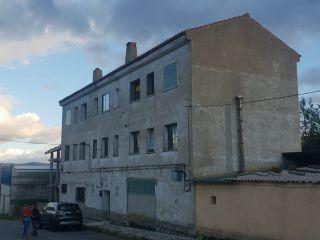 Duplex en venta en Barraco, El de 78  m²