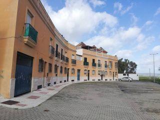 Unifamiliar en venta en Alcala Del Rio de 99  m²