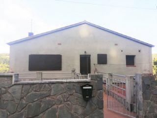Piso en venta en Castellar Del Valles de 205  m²