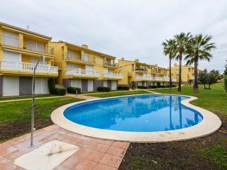 Duplex en venta en Sant Jordi de 76  m²