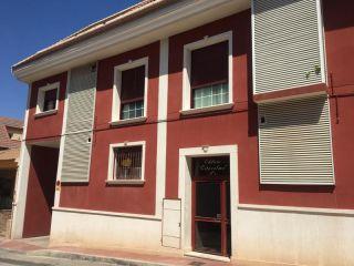 Duplex en venta en Archena de 103  m²