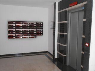 Piso en venta en Candelaria de 81  m²