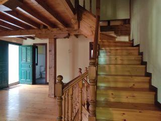 Unifamiliar en venta en Mentera Barruelo de 136  m²