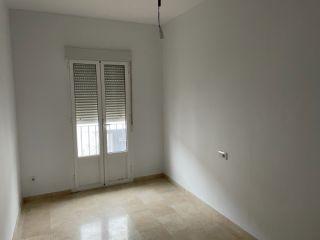 Vivienda en venta en c. galinda, s/n, Manzanilla, Huelva 4