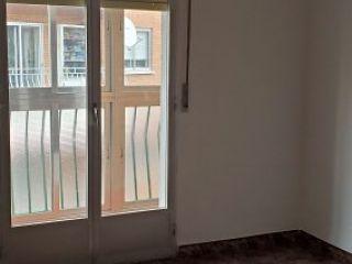 Piso en venta en Alcorcón de 56  m²
