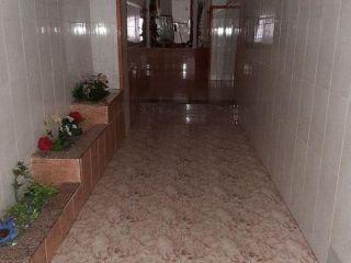 Piso en venta en Torrevieja de 73  m²