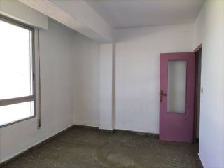 Piso en venta en Grao, El de 55  m²