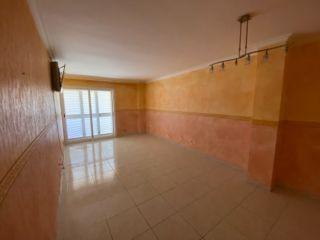 Piso en venta en Palma De Mallorca de 111  m²