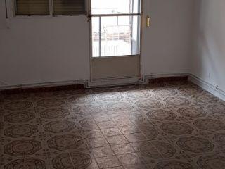 Piso en venta en Leganés de 59  m²