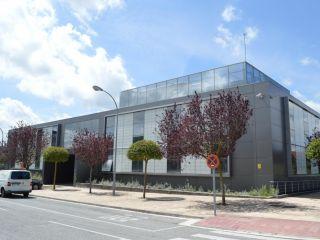 Local en venta en Zizur Mayor de 2543  m²
