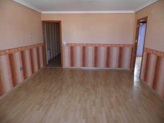 Vivienda en venta en c. francisco laso, 13, Almodovar Del Campo, Ciudad Real 3