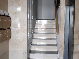 Atico en venta en Roda, La de 63  m²
