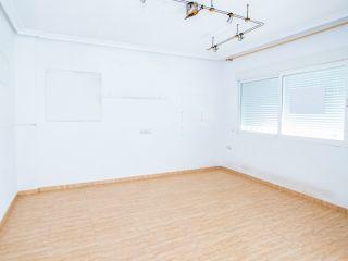 Duplex en venta en San Pedro Del Pinatar de 202  m²