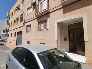 Duplex en venta en Puerto De Mazarron de 111  m²
