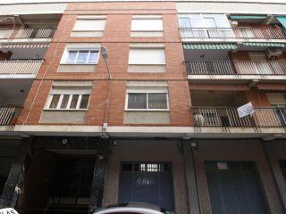 Unifamiliar en venta en Caravaca De La Cruz de 130  m²