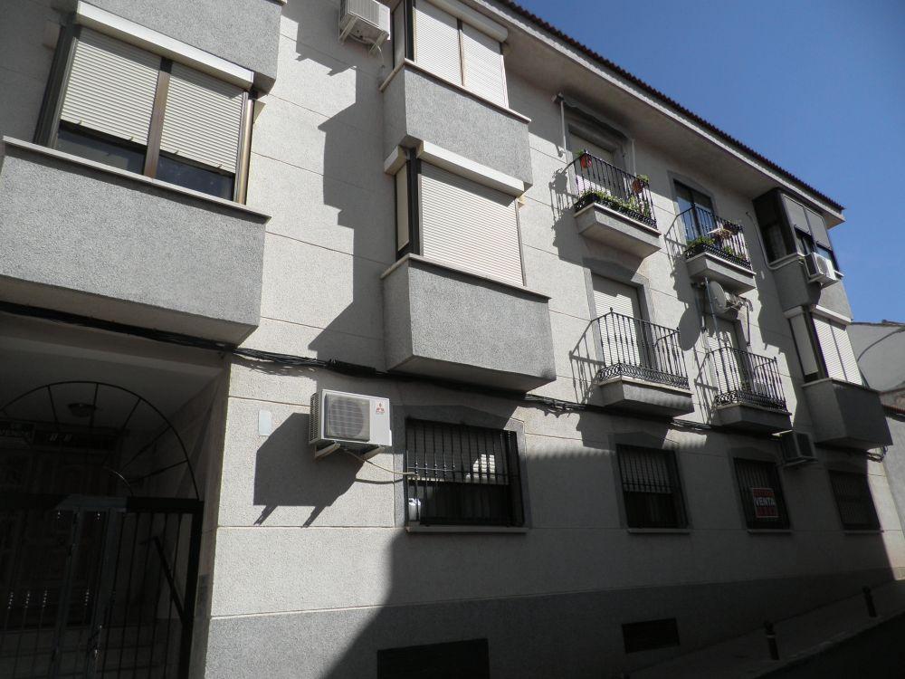 Vivienda en venta en c. francisco laso, 13, Almodovar Del Campo, Ciudad Real