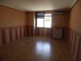 Vivienda en venta en c. francisco laso, 13, Almodovar Del Campo, Ciudad Real 2