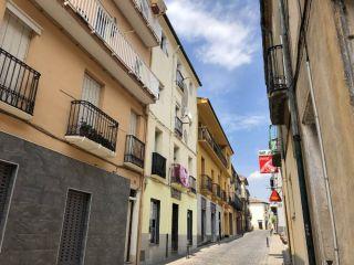Atico en venta en Sant Joan Les Fonts de 70  m²