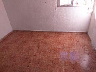 Atico en venta en Punta Umbria de 80  m²
