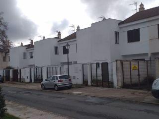 Atico en venta en Cortegana de 109  m²