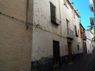 Atico en venta en Torres de 136  m²