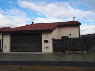 Atico en venta en Biurrun de 227  m²